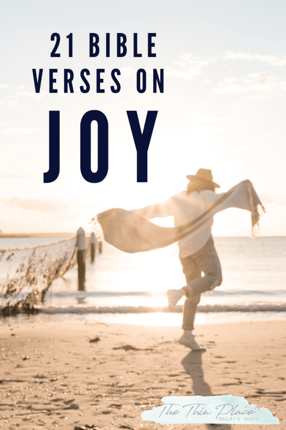 21 Verses on Joy You Need to Refresh Yourself With Today #christianwomen #bibleverse #biblequote #joy #christian