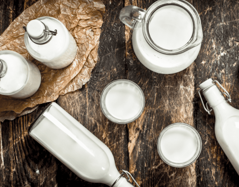 From Milk to Solid Food: We Need to Progress to Spiritual Maturity – The Bible in Lent: Day 38