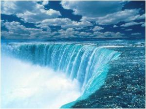 river of life godhead holy spirit