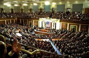congress constitution papacy