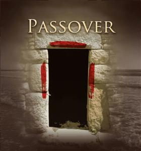 passover-jpg