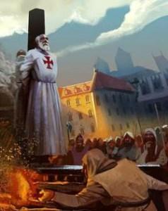 church state pope trump