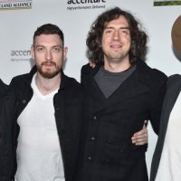 The List: Snow Patrol Reveal Their Revised Approach To Making Music