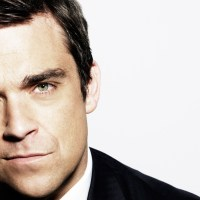 NME: Robbie Williams working with Johnny McDaid