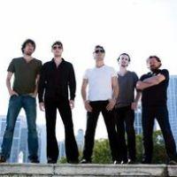 RTE.ie: U2 and Snow Patrol on UK's biggest-selling albums list