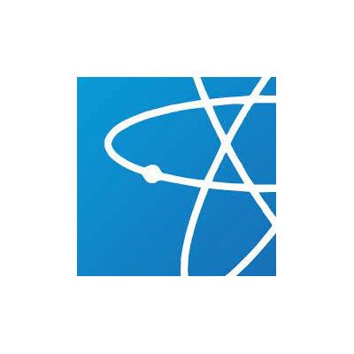 Atomic Reporters logo