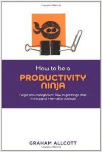 book-prod-ninja