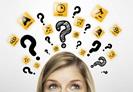 curiosity questions