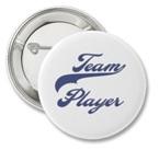 team player badge