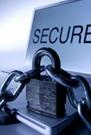 security in job