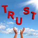 trust sign2
