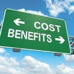 cost benefit3