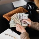 job money relationship