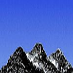 TRIMOUNTAINE-LOGO-Copy-150x150