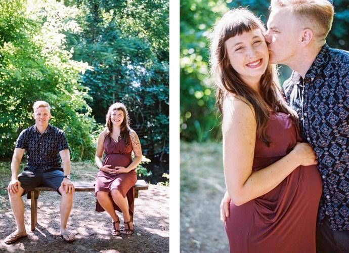 Springfield Missouri Family Photographer