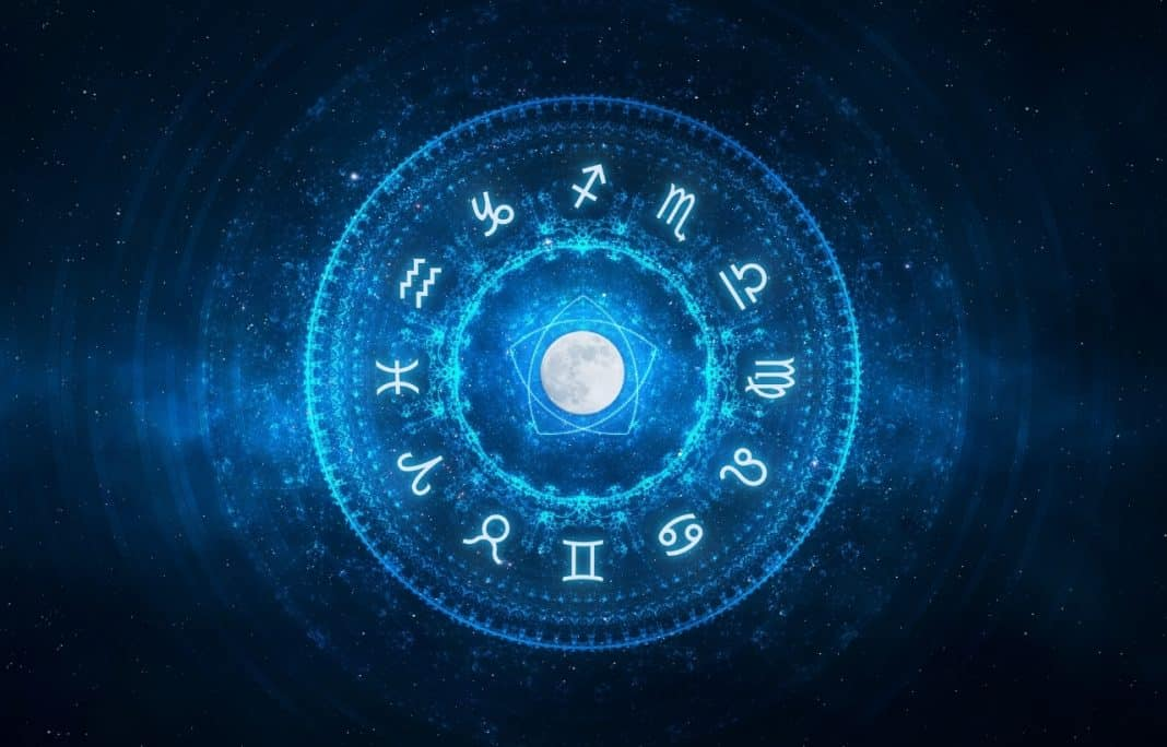 Sep 19, 2021· grab your candy bags and vaxx cards for halloween 2021! How Will The Zodiac Signs Perform Under The Halloween Full Blue Moon October 2021?   The Thought ...