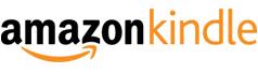 logo_kindle