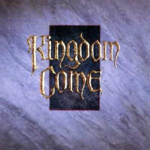 88_kingdom_come