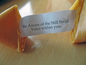 small-still-voice