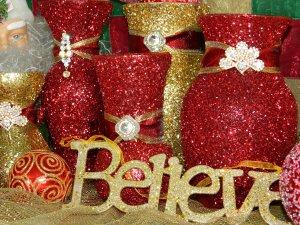 christmas-centerpieces-1500x1125-wedding-decorations-wedding-reception-decorations-by-kpgdesigns-urumix.com
