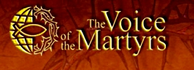 Voice of Martyrs