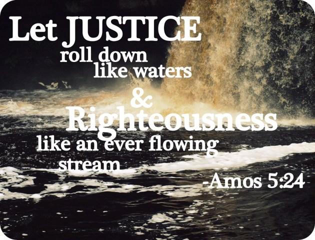God of Justice_nomw