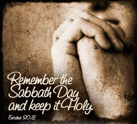 remember-the-sabbath-day