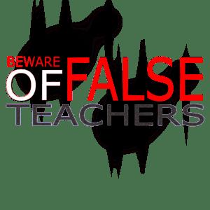 beware_of_false_teachers