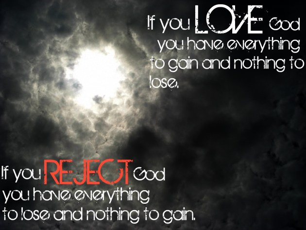 love-or-reject