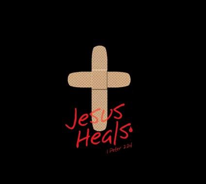 jesus-heals
