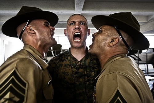 Marine-Drill-Instructors