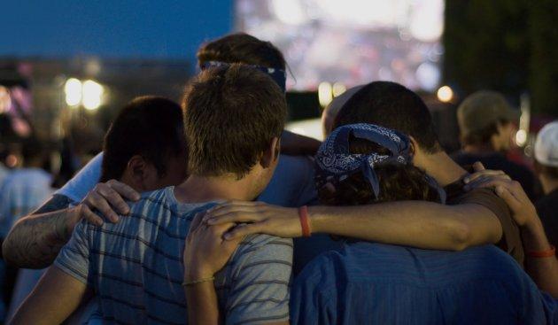 Pray-Together-760381