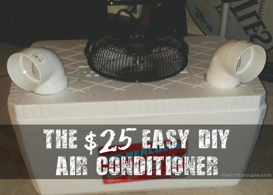 Central Air Conditioner Deals