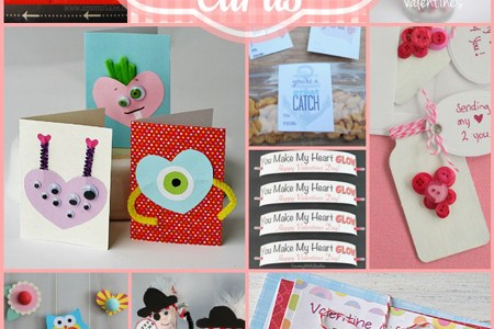 Valentine greeting card ideas 4k pictures 4k pictures full hq homemade valentine cards for kids homemade valentine cards kids can make creative diy valentine s day card ideas the home design creative image of creative m4hsunfo