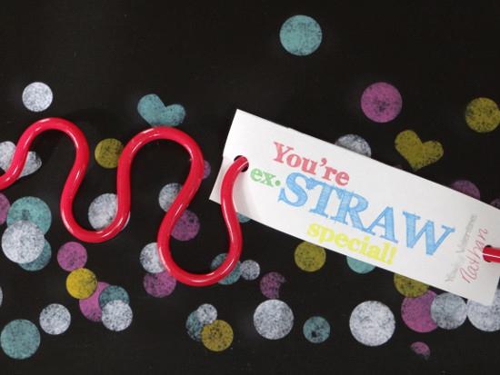 single-straw-close-idea