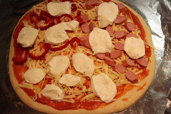 homemade-pizza-ready-to-bake