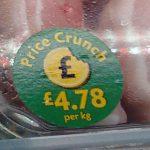 pork-belly-price-crunch