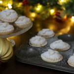 The very best shortcrust pastry recipe