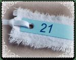 Advent 21