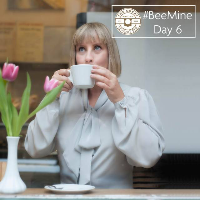 BeeMine_Day06