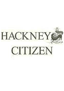 Hackney Citizen feature