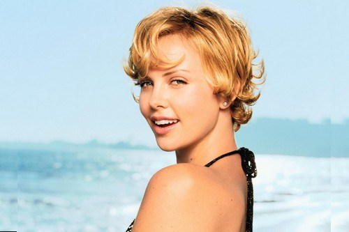 Top 10 Most Hottest Female Celebrities in the United States