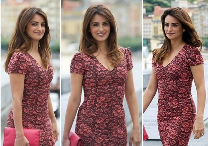 Top 6 Most Beautiful Spanish Woman In The World