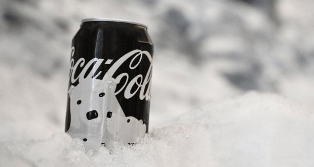 Top 3 Difference Between Diet Coke and Coke Zero Soda