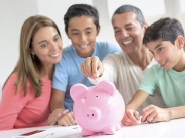 Top Seven Money Moves You Will Always Be Thankful For