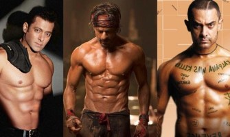 Top 10 Biggest And Richest Bollywood Actors in 2018