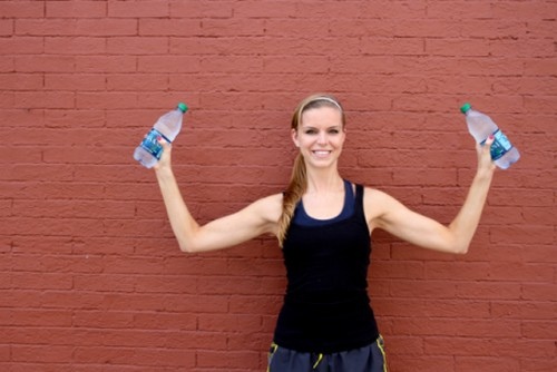 List Of The Top 10 Lifestyle Hacks to Stay In Shape