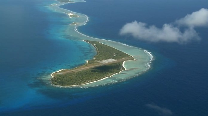 Top 10 Most Danger Islands ​You​​ ​Never​ ​Seen Before