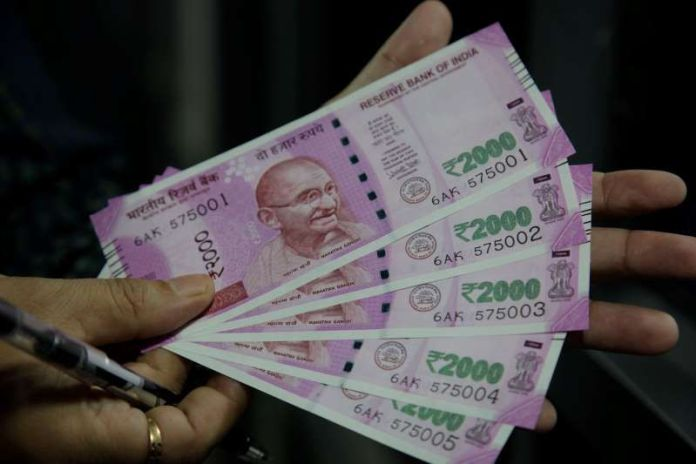Between Rs 5 lakh and Rs 10 lakh, there is a big relief for taxpayers as the panel proposes new slabs