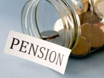 Non-government pensioners will once again get the value of pension after 15 years